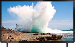 """VON L55T100NA 55"""" LED TV, Full HD, Android - Smart . 55 inch"""