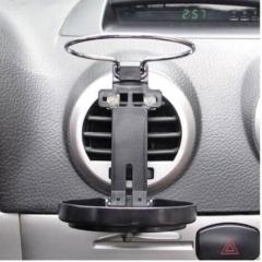 Car Air Vent Mount Drink Rack Mount Cup Holder