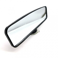 Parking Assistance Car Auto Interior Baby Parking Monitor Car Rear View Mirror Monitor  60*200mm