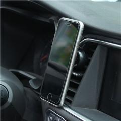360 Degree Rotation Universal Car Holder Magnetic Air Vent Mount Smartphone Dock Mobile Phone Holder