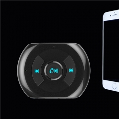 Bluetooth Multi-functional Audio Receiver