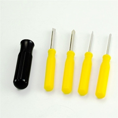 15 PCS Car Repair Tool Set