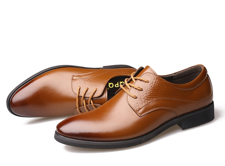Buy shoes from leading brands in Kenya and in the world made with high quality material which maintains comfort, enjoy best price online at Kilimall.