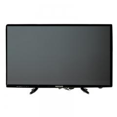 """MOOVED 32"""" - Digital HD LED TV - Black black 32''"""