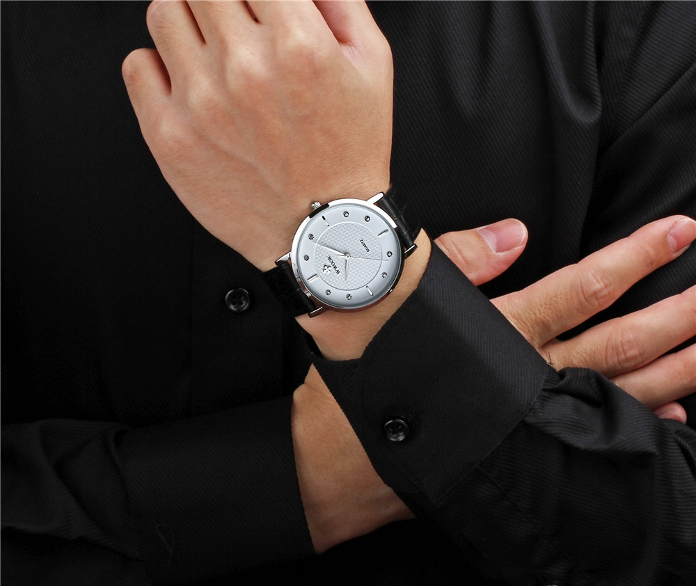Ультратонкие часы - Часовое искусство Piaget