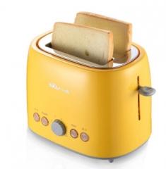 Bear FDA Standard Toaster Sanwich Maker Bread Maker New Design