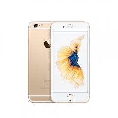 Refurbished iPhone 6s 4.7 inch 2GB RAM 128GB ROM  Finger Sensor  eu golden