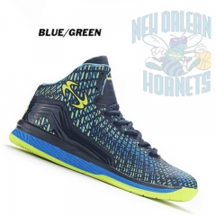 NBA Champion Shoes Curry Second Generation Lace Up Basketball Shoes Running Sport Shoes Spider 38