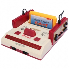 Subor D-101 Game Console