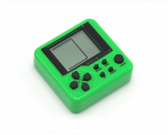 Game Poke Protable Game Console