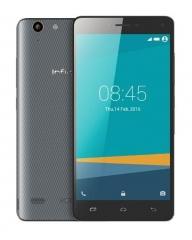 INFINIX Hot 3 LTE X553, 5.5