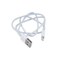 Original IPhone 5 USB Data Cable White