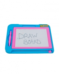 Kid's Drawing and Writing Board