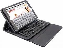 PROMATE PROTECTIVE TABLET CASE KEYCASEMINI.2 -100529615 black ipad mini