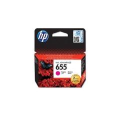 HP CARTRIDGE 655 Magenta-100473625