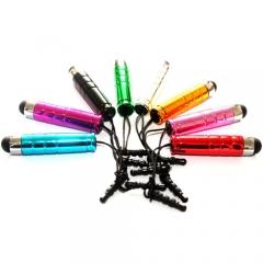 Plastic Bullet Capacitance Pen