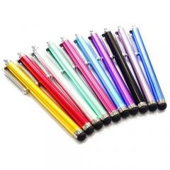 Capacitance Stylus Pen