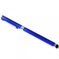Dual Use Handwritten Pen Capacitance Pen