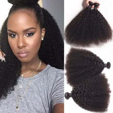 Remy mongolian hair weaves 4 bundles natural colro mongolian human remy mongolian hair weaves 4 bundles natural colro mongolian human hair afro kinky curly hair weaves pmusecretfo Image collections