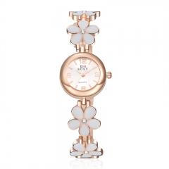 Nice Watch Lady Watch Fashion Quartz Analog Women Watch no.1