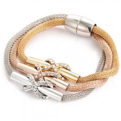 Women Bracelet Beautiful Girl Bracelet,best selling Bracelet no.1 normal