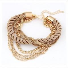 Hotsale Bracelet Beautiful Girl Bracelet,Alloy Bracelet no.1 normal