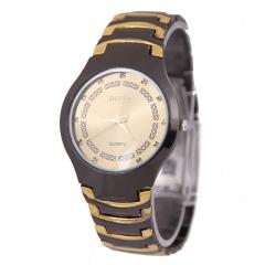 Fashion Watch Lady Watch Fashion Quartz Analog Luxury Watch no.1
