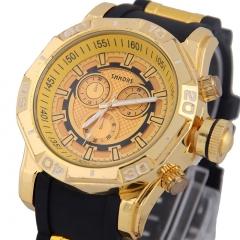 New Watch Man Watch Fashion Sport Watches Student Watch Luxury Watch no.1