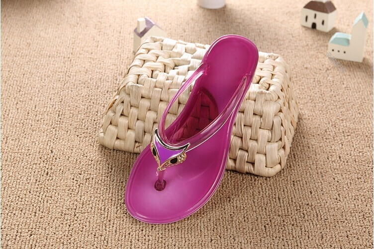 Click to buy sandals from Kilimall ladies shoes