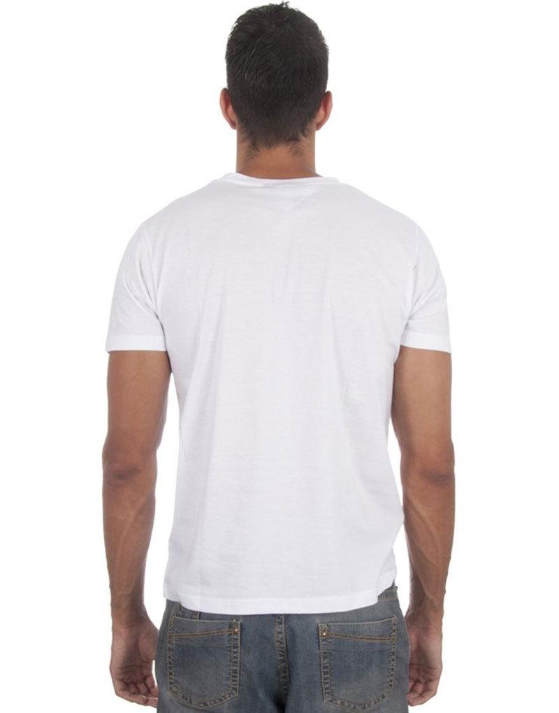 cc292b56a7bc Thrasher Men s Funny Print T-Shirts O-Neck Men s Clothing Basic T ...