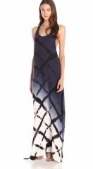 Robe Longue Femme Vintage Vestidos De Festa Cheap Clothes China Party Dresse picture color s
