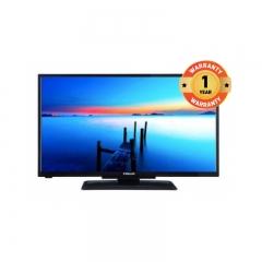 "Finlux - 32"" HD LED Digital TV black 32 inch"