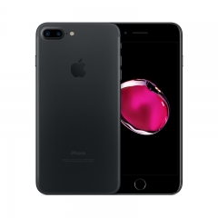 Officer Apple/ apple iPhone 7 Plus Mobile replacement Unicom 4G Smartphone black 32g