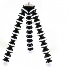 Large Octopus Flexible Tripod Stand Gorillapod for Camera no