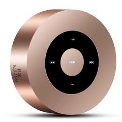 KELING A8 Wireless Sound Box Portable Bluetooth Speaker Support 32GB TF Card with APP kk0029