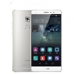 HUAWEI Mate S Smart Phone 3GB RAM 64GB ROM Android 5.1 Dual SIM 5.5 inch Octa Core 13MP Phone glod