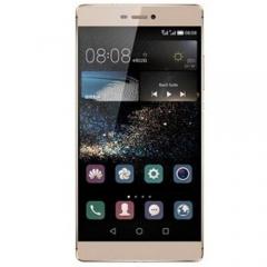 Huawei P8 4G Smart Phone Octa Core 3GB RAM 16/64GB ROM 5.2 inch FHD Dual SIM Android 13.0MP 64gb rom glod