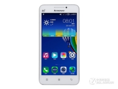Original Lenovo A3800d Smart Phone 4.5 inch Dual SIM Android Phone Support Google Play Store white