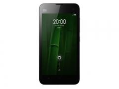 Original Xiaomi 2A Smart Phone 1GB RAM 16GB ROM 4.5inch 8.0MP 2030mAh Dual Core Android Phone white