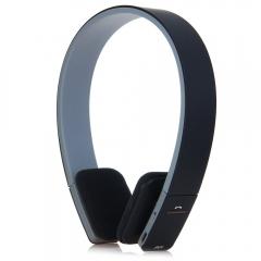 Wireless Bluetooth V4.1 + EDR Headset Support Handsfree with Intelligent Voice Navigation