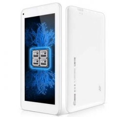 Tablets Cube U25GT Super Edition MTK8127 Quad Core 1GB RAM 8GB ROM Android 4.4 Tablet PC GPS HDMI
