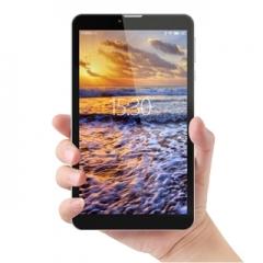Onda V719 7inch Phone Call Tablet PC Android 4.2 Quad core 1GB RAM 8GB ROM 2MP Cameras GPS Bluetooth