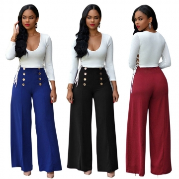 Jumpsuits for Women Outfits New Fashion Elegantt Long Sleeve Rompers Womens Jumpsuit blue s