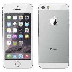 iPhone 6 A1549 16G No Finger Sensor silver