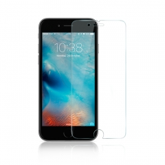 iPhone 6s Screen Protector - Anker GlassGuard (Premium Tempered Glass Screen Protector)