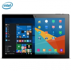 Onda OBook 20 Plus 10.1 inch Tablet PC Windows10 + Android 5.1 Quad Core 1.44GHz 4GB RAM 64GB ROM Champagne