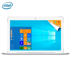 Teclast Tbook 16 Pro 2 in 1 Tablet PC Windows 10 + Android 5.1 11.6 inch IPS Screen Intel Cherry Silver White Intel Cherry Trail