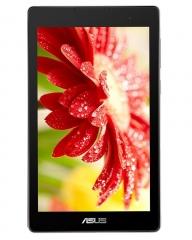 ASUS ZenPad C 7.0 - 1GB+16GB+7.0 inch black