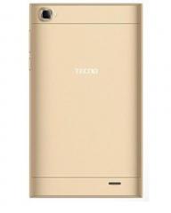 Tecno Camon C7 - Quad Core - 16GB ROM - 2GB RAM champagne gold