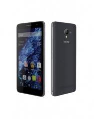 Tecno W5 - Quad Core - 1GB - 16GB space gray